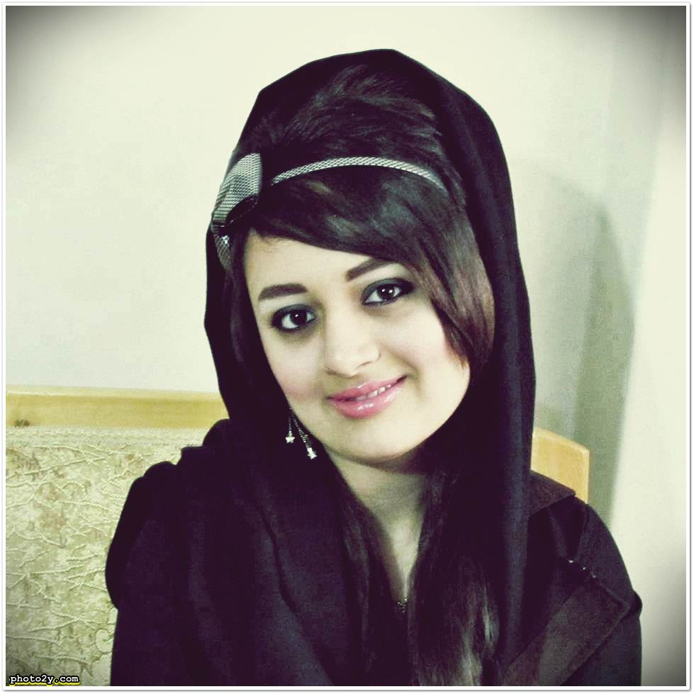 صور بنات اليمن صنعاء عدن اب تعز