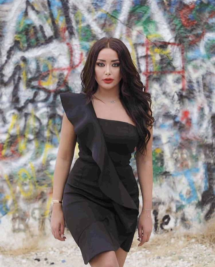 كاميليا ورد الجزائرية